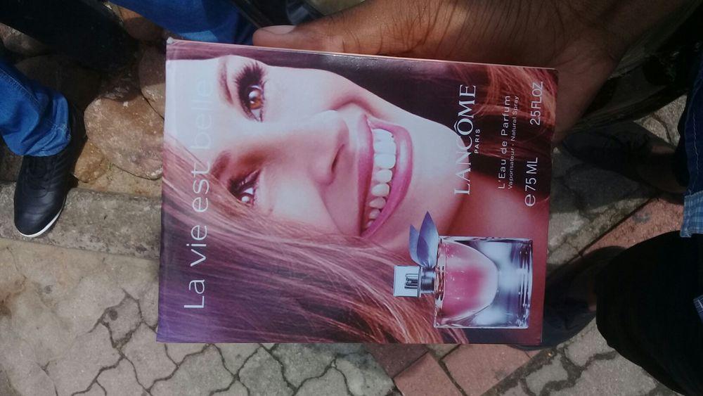 Perfumes!! Baixa de preços... Cidade de Matola - imagem 6
