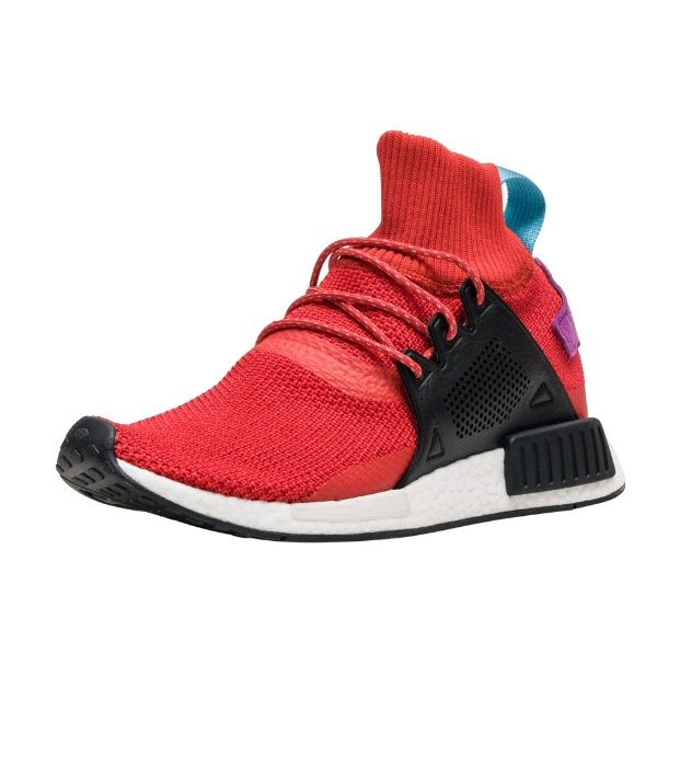 outlet store 88ed7 59fcc Adidas Originals NMD XR 1 winter, mar 36 2/3, 38. 39 1/3 ...