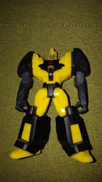 Figurina Transformers Hasbro. Jucarie transformers