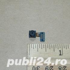 Camera VGA Samsung s4(i9505)