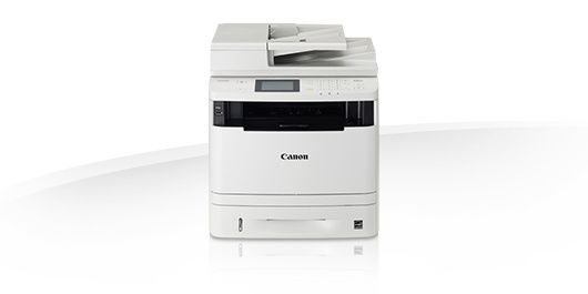 Impressora Multifuncional Láser multifuncional em condições impecáveis