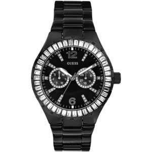 Часовник Гес