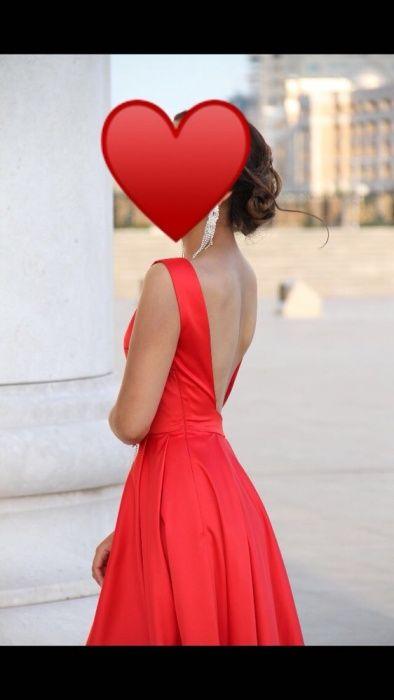 Продам вечернее/выпускное платье!