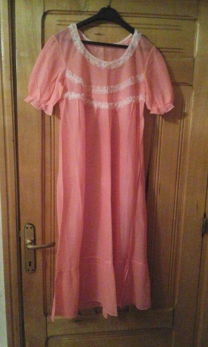 combenizon,furou,camasa de noapte -noi,diverse modele si culori