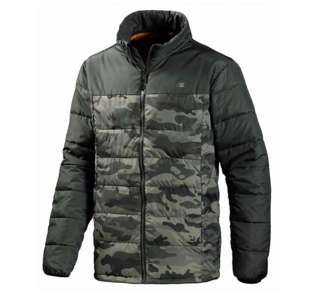 Billabong, номер M, L, XL, ново, оригинално мъжко яке