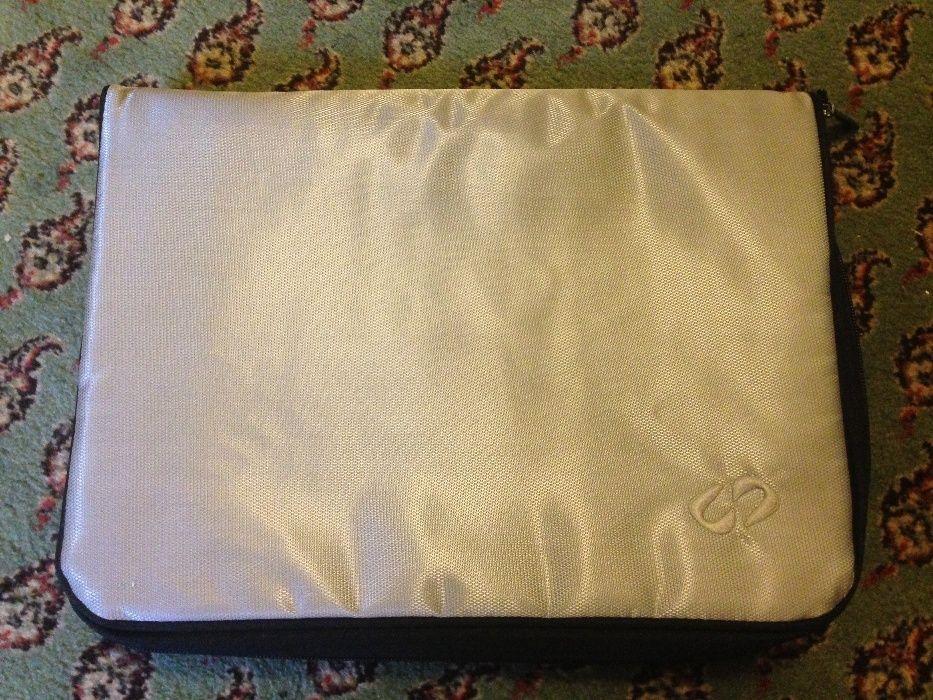 Husa macbook 15 inch Mac case