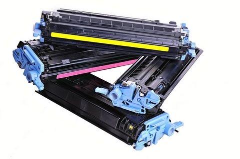 Cartuse laser compatibile - cele mai mici preturi / livrare oriunde !
