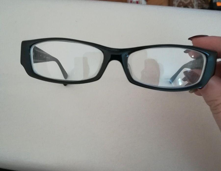 Оригинални дамски диоптрични маркови очила KWIAT