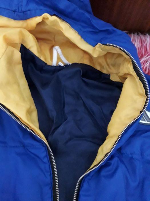 Детски якета за момче и момиче гр. Сливен - image 5