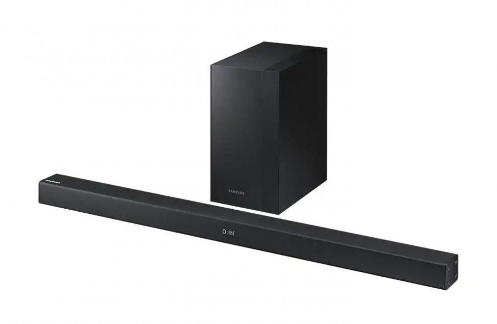 SoundBar Samsung M360