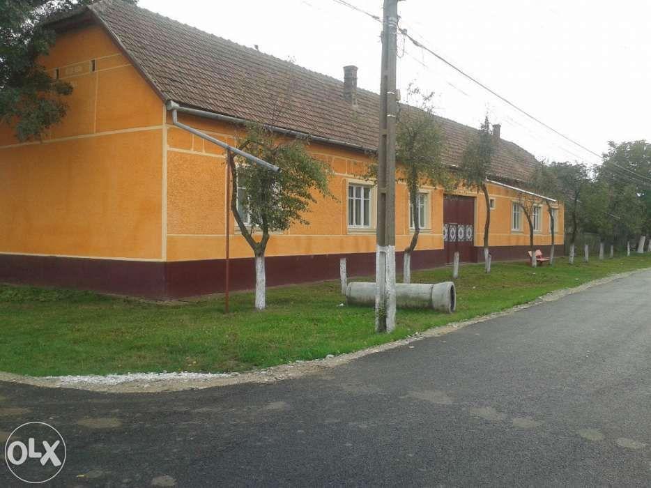 vand casa sau schimb cu apartament in Timisoara