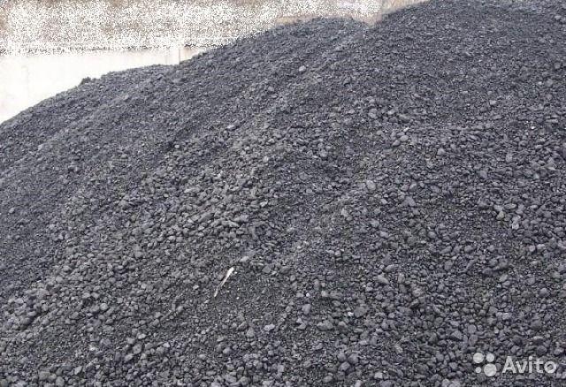 Чернозем писок глина