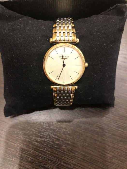 Лонжин продать часы часов кутузовский ломбард