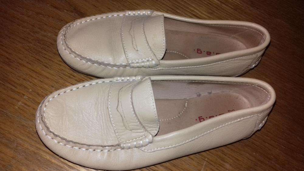 Scarpi / Pantofi copii