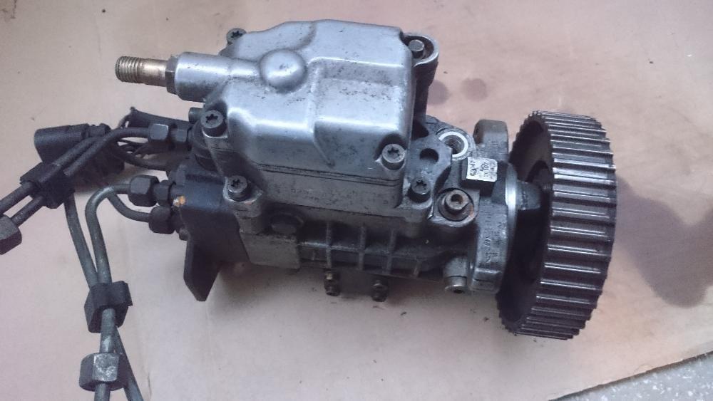 Pompa Injectei VW 1.9TDI ALH AGR ASV AHF Golf4,Bora,Octavia 038130107D