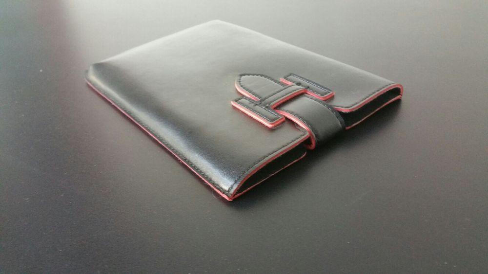 Husa - tableta - 7 inch - serioux