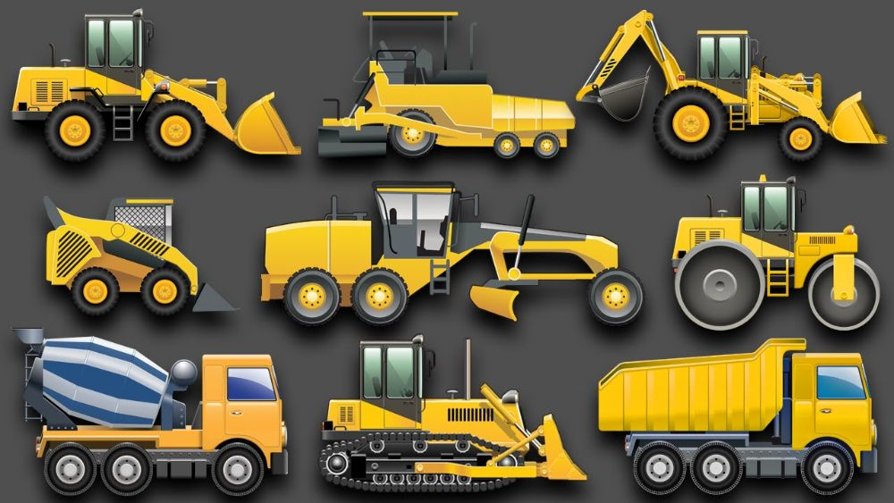 Manual service carte reparatii incarcator compactor camion buldozer