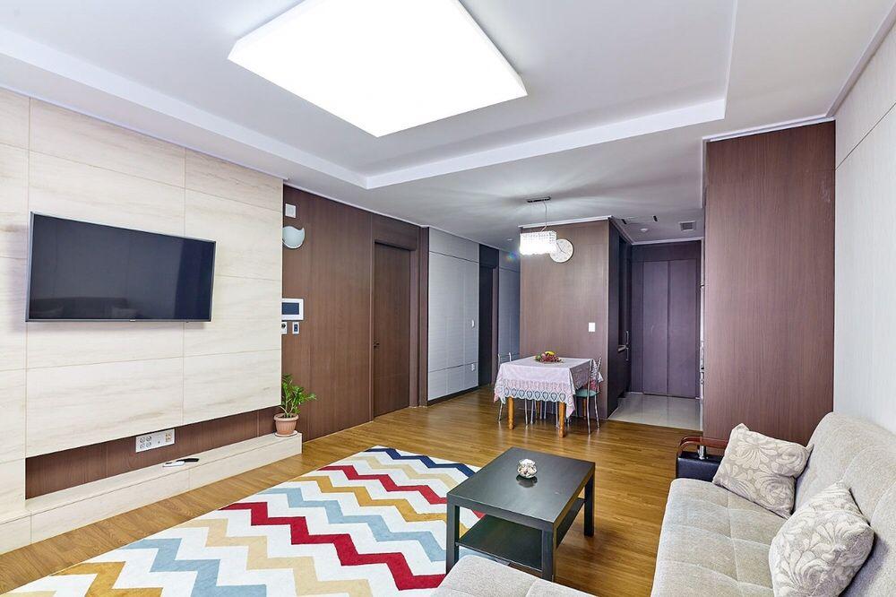 Сдам двухкомнатную квартиру в Highvill