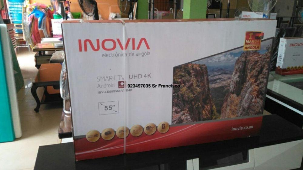 Tv plasma de 72 polegadas