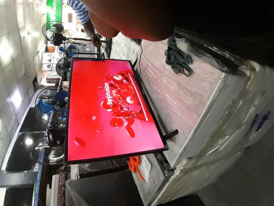 """TV Samsung 42""""Polegadas LED Full HD"""