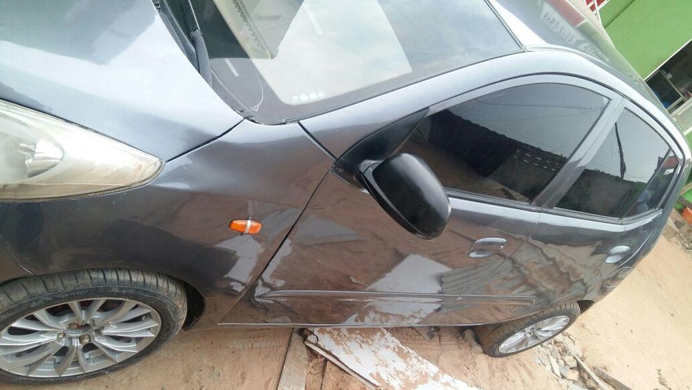 Vendo o Meu i10 1.0 Automático Ngola Kiluanje - imagem 5