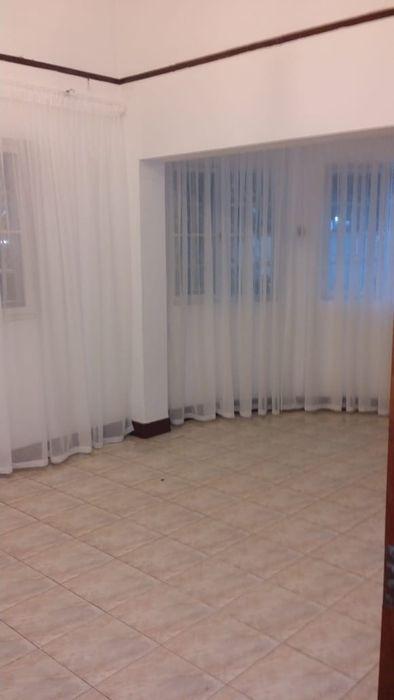 Apartamento Bairro Central - imagem 8