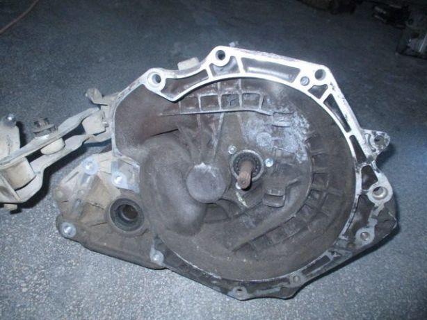 Cutie viteze Opel Corsa C motor 1,0 1,2 benzina an 2001-2006 PROBATA