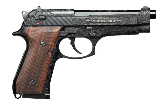 Pistol Airsoft *MODIFICAT* bile 6 mm NOU + MUNITIE Co2 gazarc