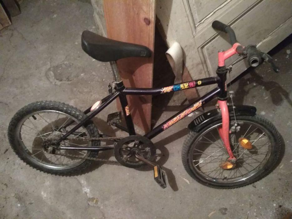 """Детски велосипед Mountain 18"""""""