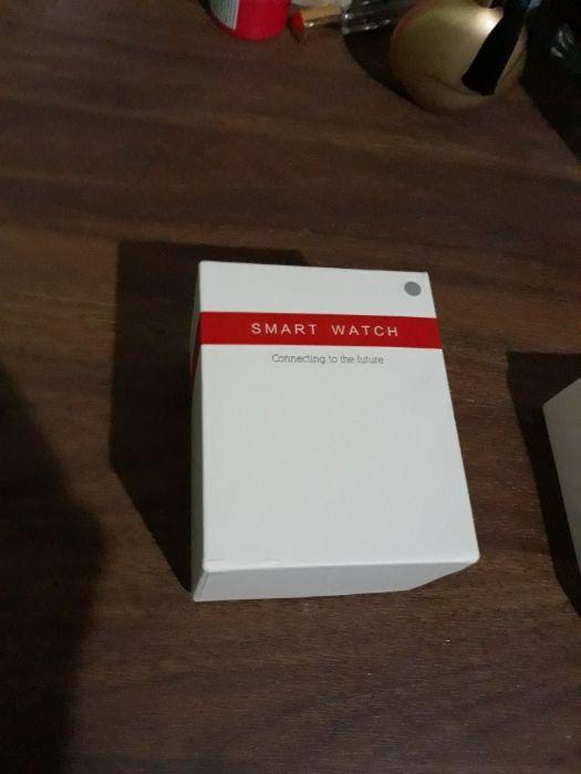 Smart Watch Alto-Maé - imagem 5