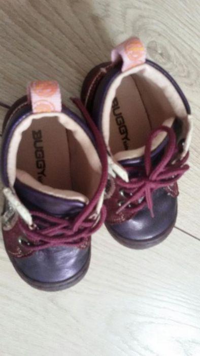 Кецове/обувки от естествена кожа, номер 20