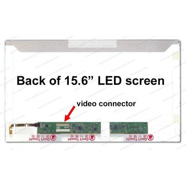 display - ecran laptop acer aspire 5750 diagonala 15.6 inch led 1366x