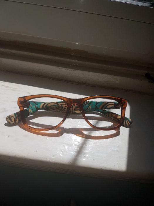 Ramă ochelari