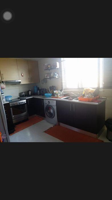 T3 suit Condominio ZIMPETO Maputo - imagem 3