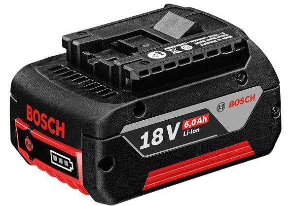 repar acumulatori, baterii NiCd NiMh Litiu - Makita, Hilti, Bosch etc