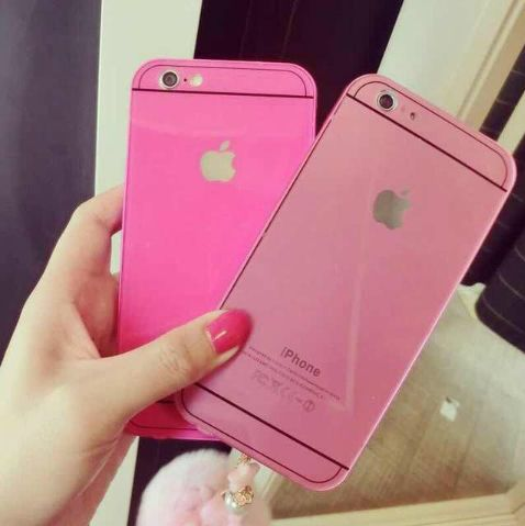 Iphone 7s disponível
