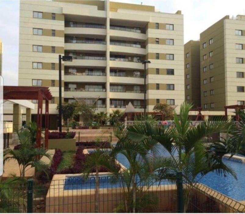 Apartamento T3 Há Ser Arrendado No Condomínio Clássicos Sul Benfica