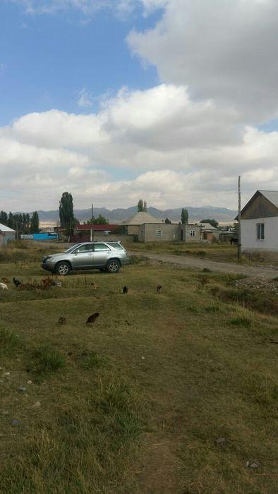 Земельный участок в г. Тараз