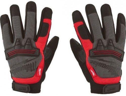 Работни ръкавици Milwaukee