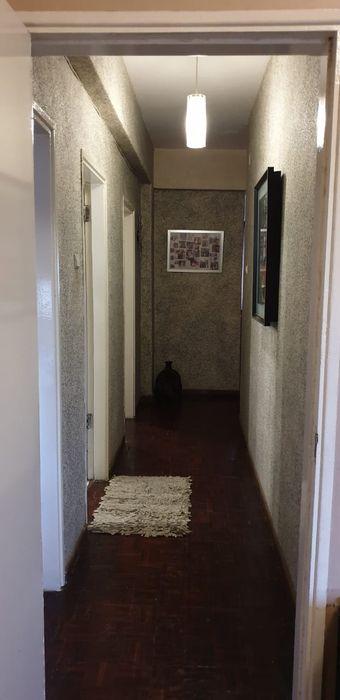 vende se apartamento tipo 3 mais dependência t3 no bairro do jardim Bairro do Jardim - imagem 7