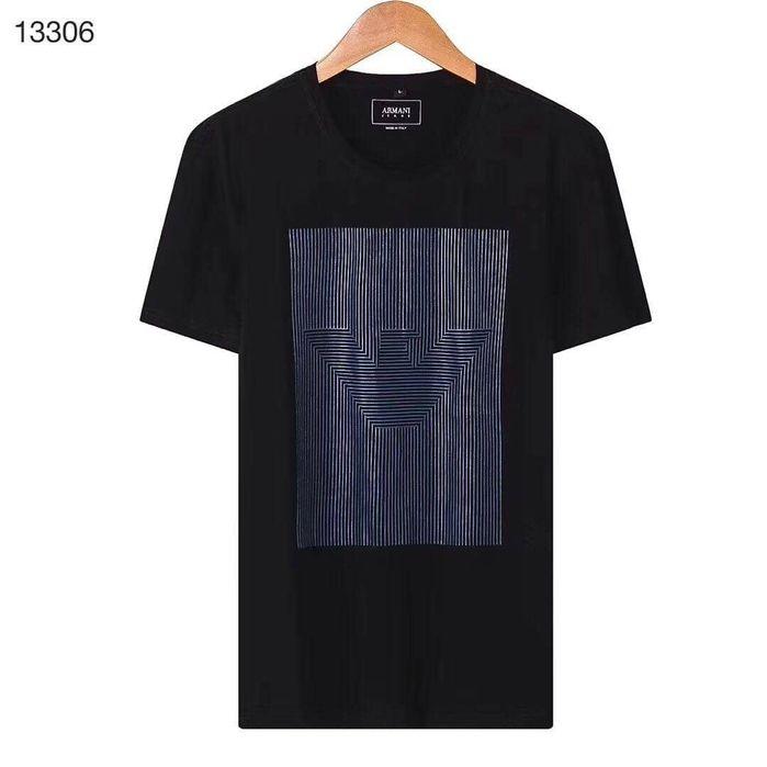 Camisetas de marca e qualidade