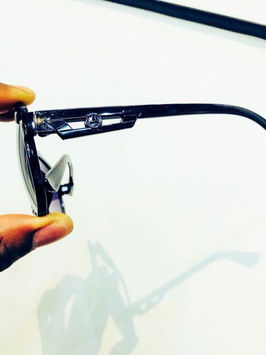 edc2be5db09de Óculos para Praia da marca Mercedes Maianga • olx.co.ao