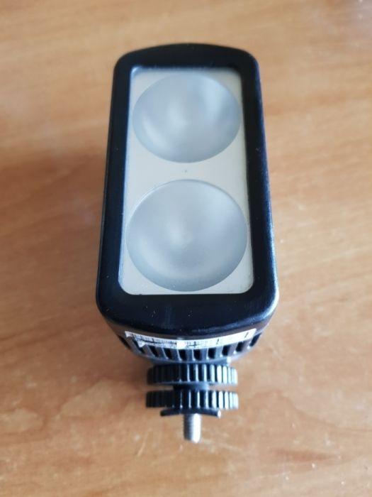 Reflector (proiector)camera video .fot