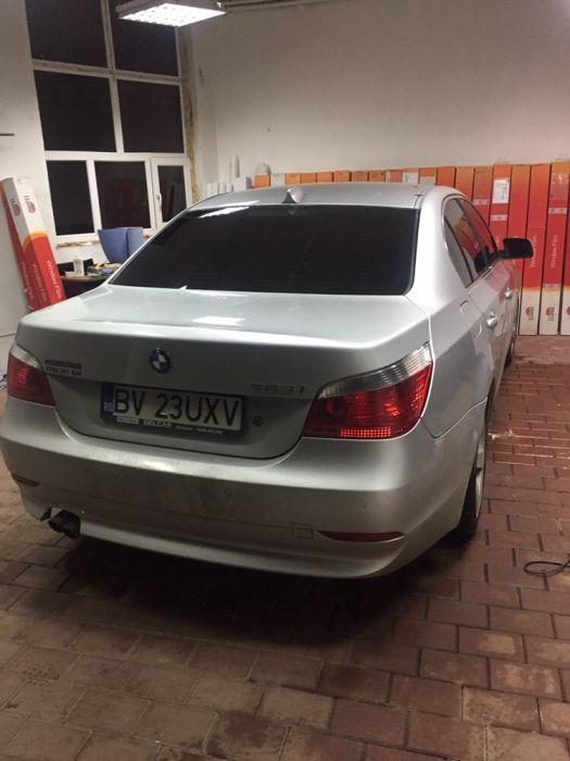 Montaj Folie auto LLumar Originala 100% plata card sau cash Bucuresti - imagine 3