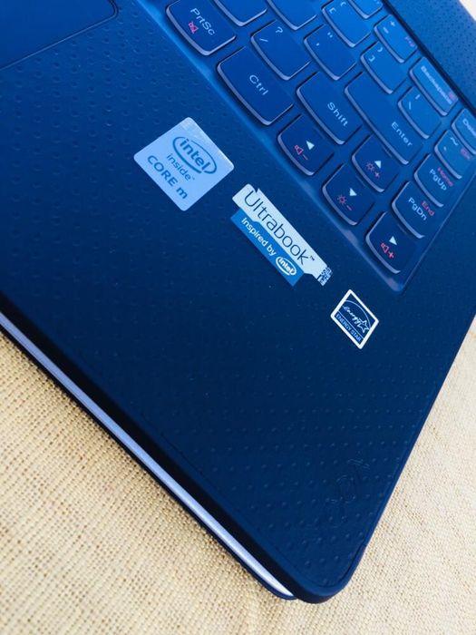 Lenovo YOGA3 super novo Magoanine - imagem 2
