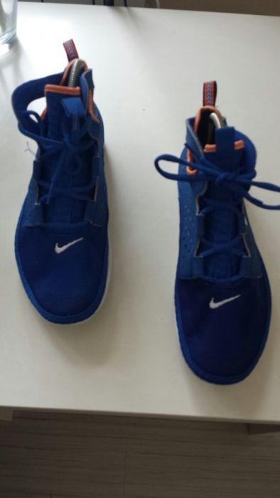 Nike Solar Soft Size 41/26sm