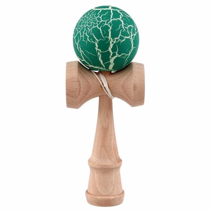 Kendama - NOU - model deosebit