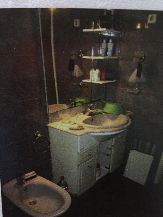 Vende se apartamento t2 luxuosa na av. 24 de julho nl bairro central S