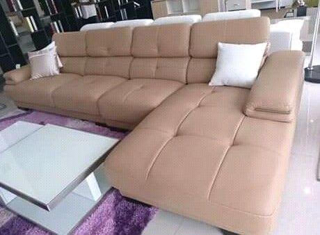 Sofa cadeirão a venda