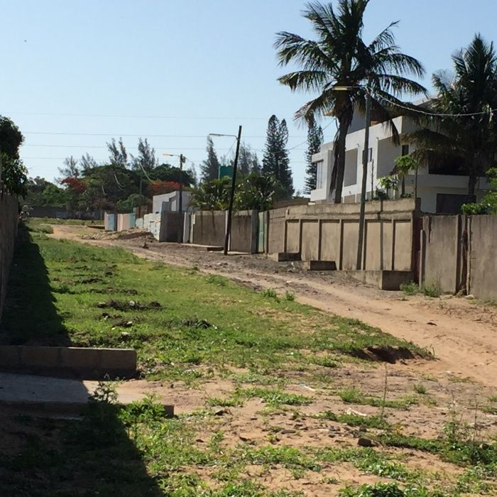Mahotas 20/70 na Rua da Linha Ferrea.perto da dona alice Maputo - imagem 4